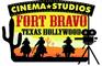 Fort Bravo - Tabernas, Almería