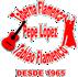 Flamenco Pepe López - Torremolinos