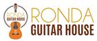 Flamenco Ronda Guitar House